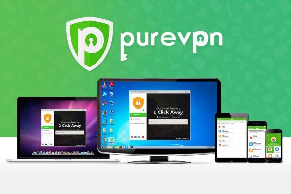 purevpn-spotswiss