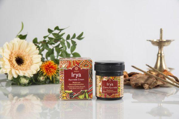 irya-cover-portfolio-spotswiss
