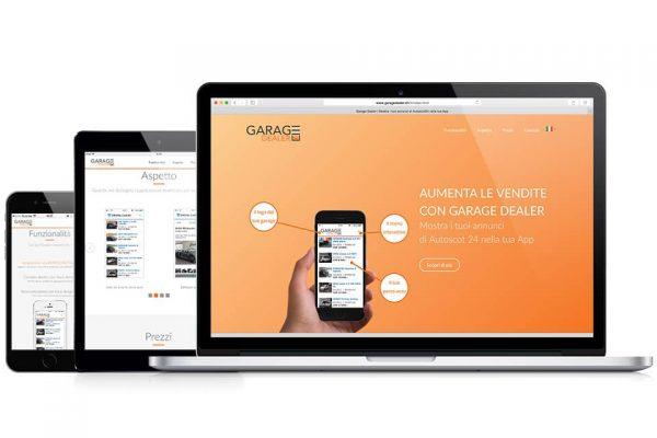 portfolio-spotswiss-garage-dealer-2
