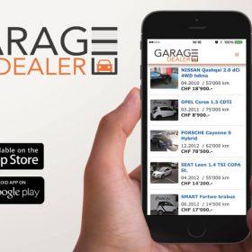 portfolio-spotswiss-garage-dealer