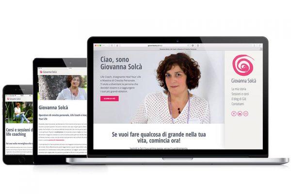 portfolio-spotswiss-giovanna-solca-2