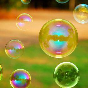 portfolio-spotswiss-bubblestips