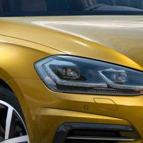 portfolio-spotswiss-hpmotors