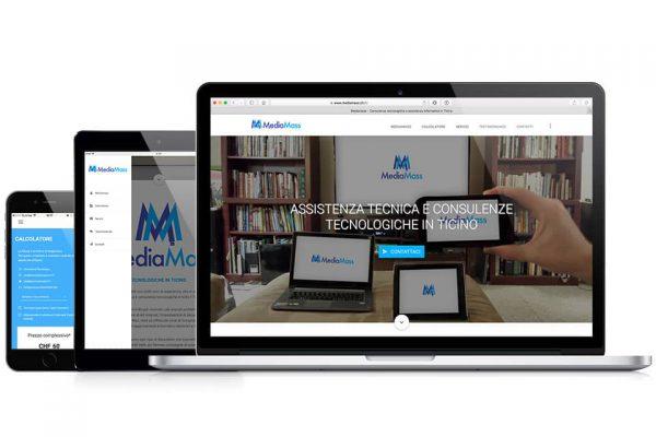 portfolio-spotswiss-mediamass-2