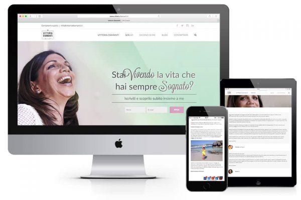 portfolio-spotswiss-vittoria-dimanti-2