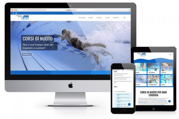 swimming-school-moby-dick-spotswiss-project