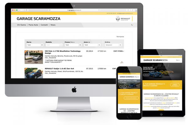 garage-scaramozza-spot-swiss