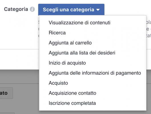 azioni-facebook-audience-spotswiss