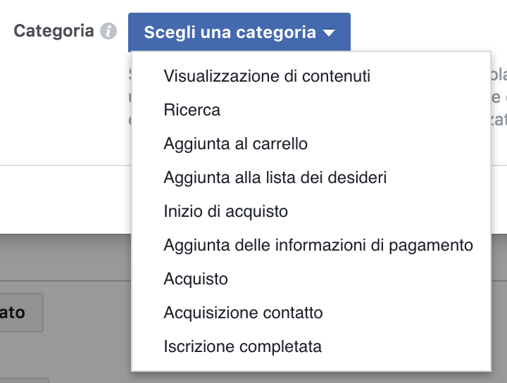 azioni-facebook-audience-spotswiss
